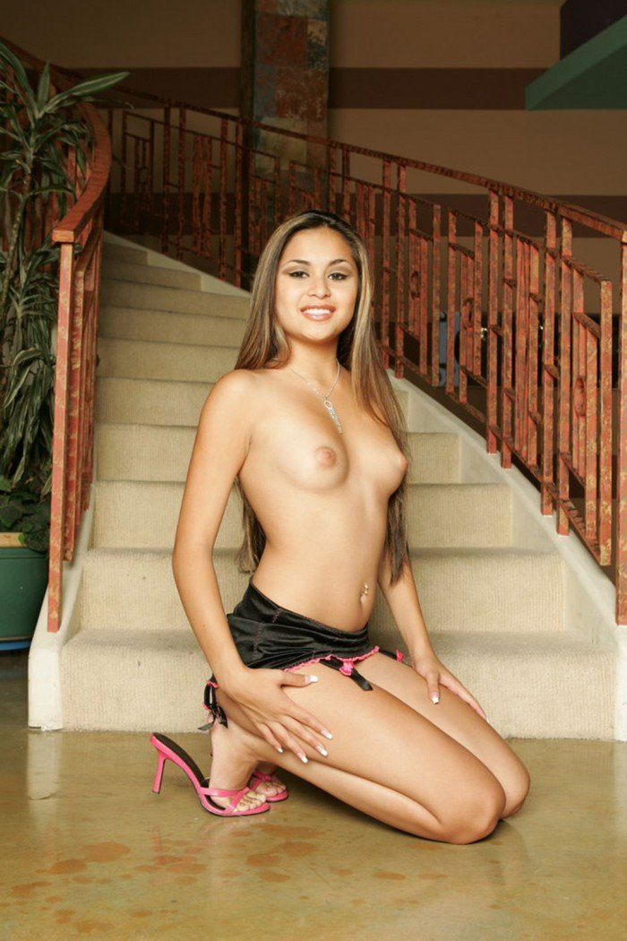 Speaking, michelle maylene posing nude sorry, all